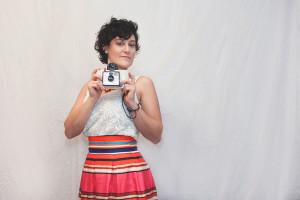tiziana gallo essere fotografa professionista torino about chi sono macchina fotografica vintage