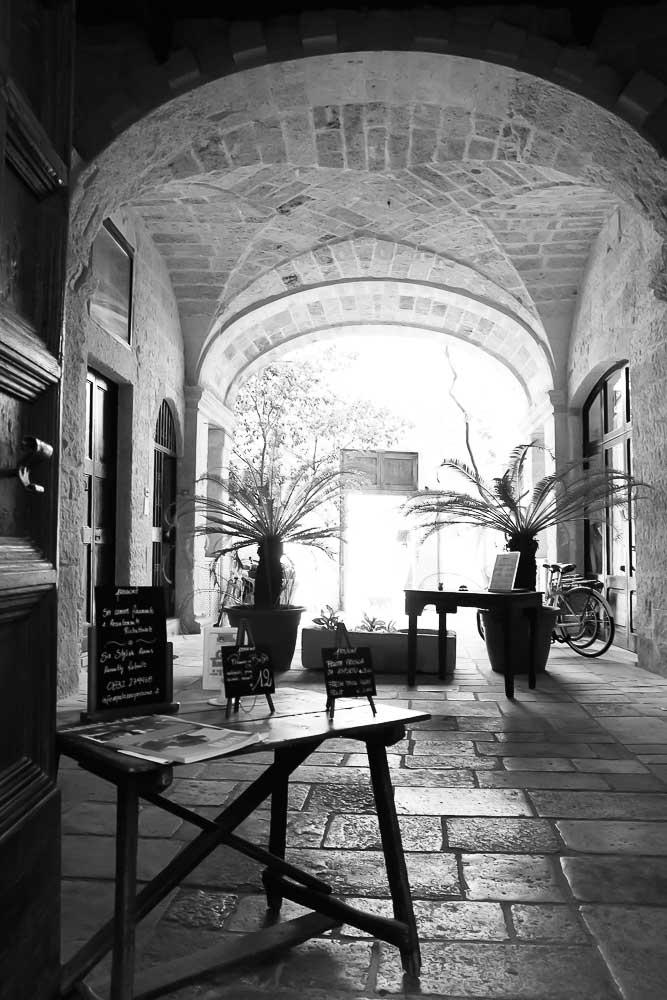 vivere-la-puglia-salento-storytelling-tiziana-gallo-fotografo-113