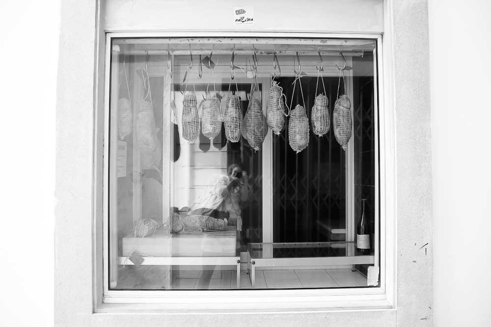 vivere-la-puglia-salento-storytelling-tiziana-gallo-fotografo-124