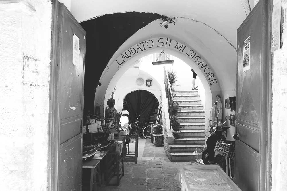 vivere-la-puglia-salento-storytelling-tiziana-gallo-fotografo