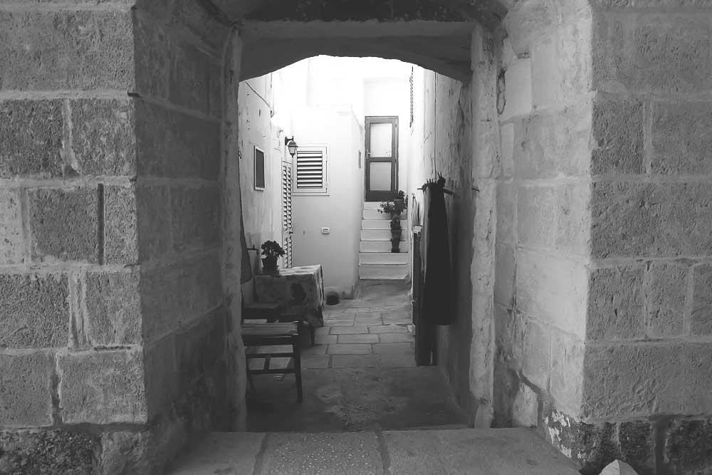 vivere-la-puglia-salento-storytelling-tiziana-gallo-fotografo-82