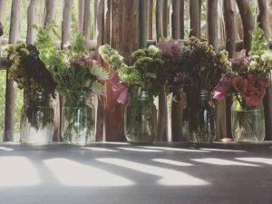 fiori-foto-social-brand-identity-tizianagallo-allestimenti