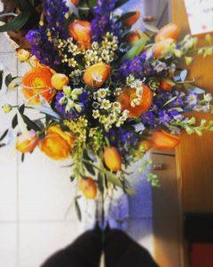 fiori-foto-social-brand-identity-tizianagallo-bouquet