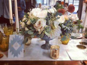 fiori-foto-social-brand-identity-tizianagallo-centrotavola
