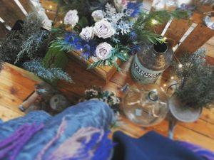 fiori-foto-social-brand-identity-tizianagallo1