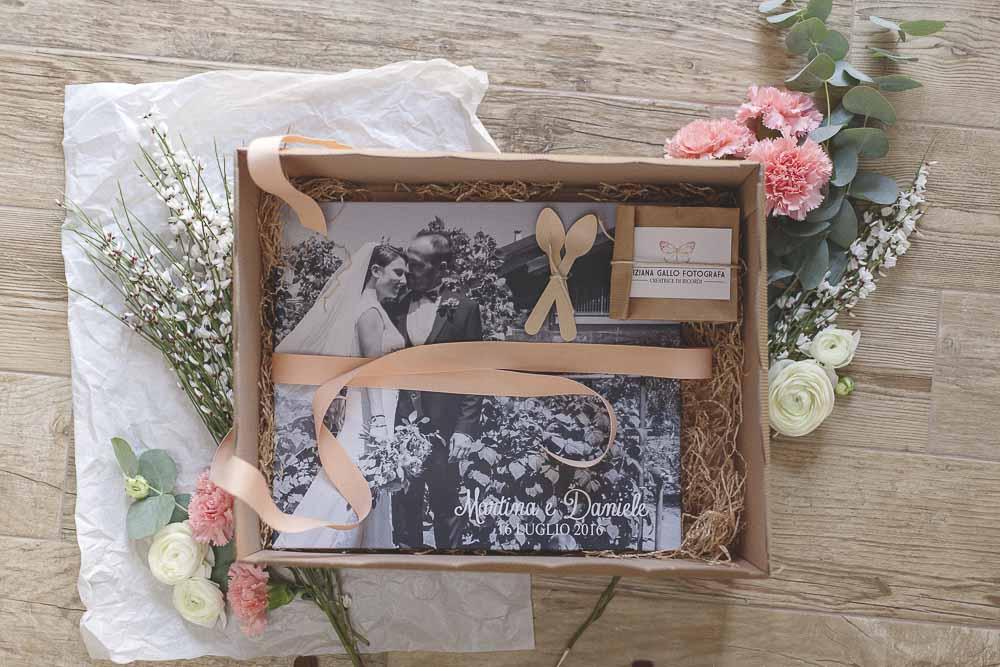 fotolibro-fine-art-fotografo-matrimonio-torino-piemonte-langhe-album-tizianagallo