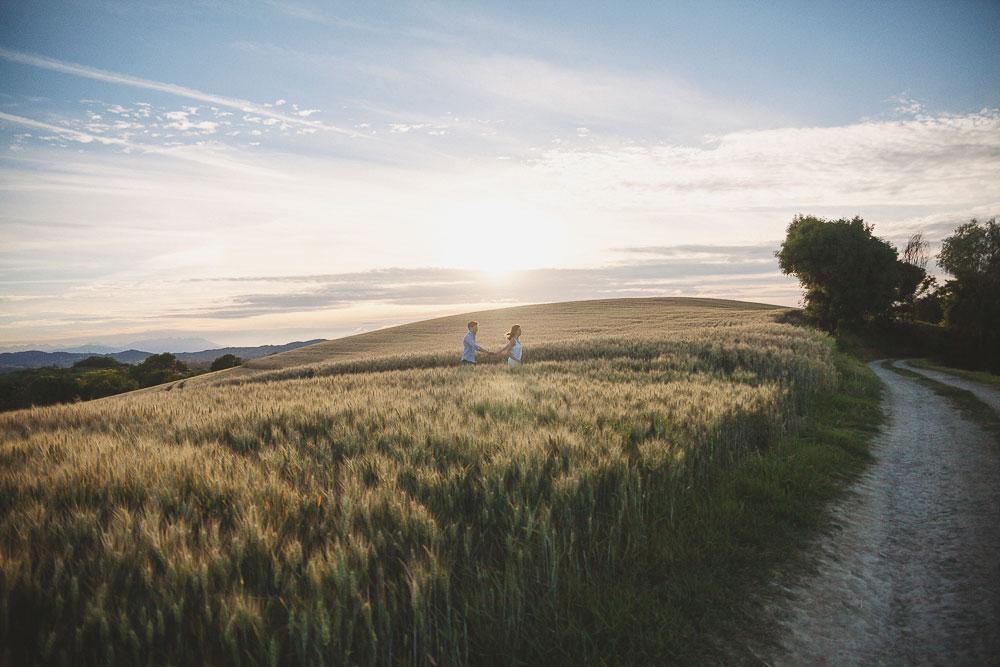 servizio-fotografico-coppia-engagement-italia-tiziana-gallo-fotografo-coppia-villa-bria
