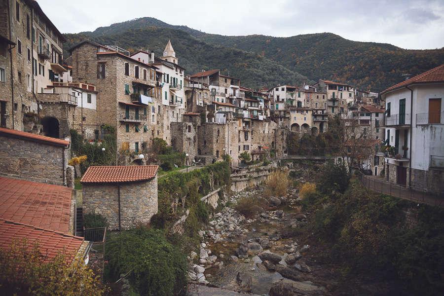 Matrimonio In Liguria : Servizio fotografico di matrimonio in liguria location e