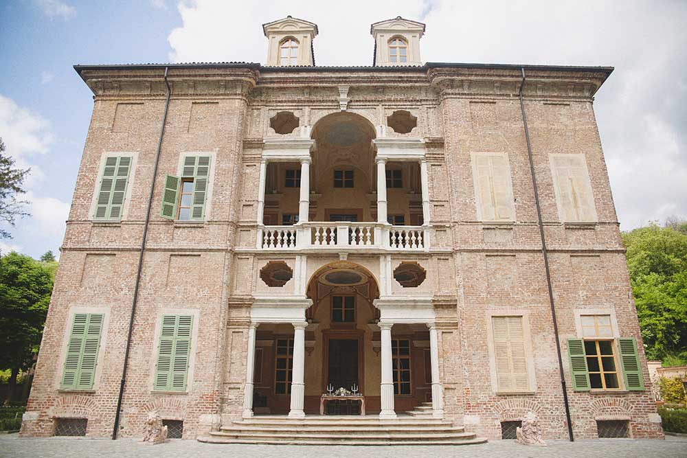 villa-bria-torino-matrimonio-location-matrimonio-wedding-tiziana-gallo-fotografo