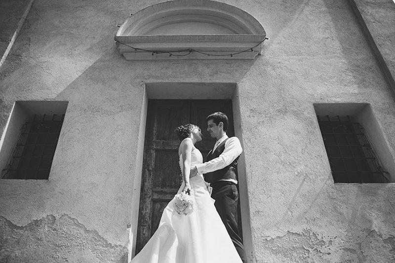 servizio-fotografico-matrimonio-fattoria-roico-monferrato-tiziana-gallo-fotografo