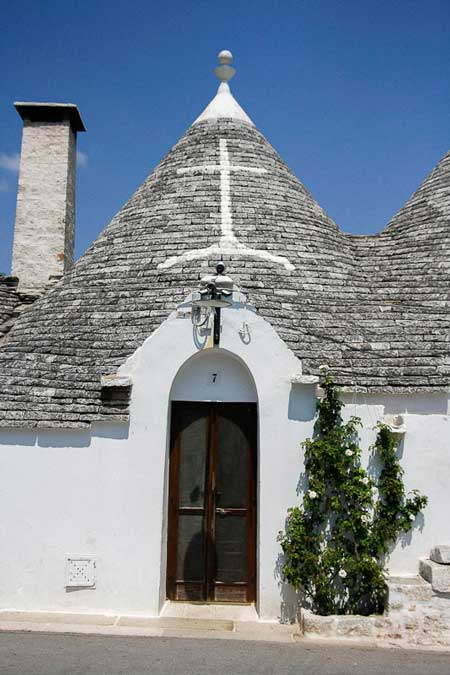 tiziana-gallo-fotografo-matrimoni-puglia-valleditria-ostuni-salento-alberobello-wedding