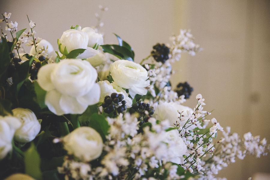 castello-dei-solaro-matrimonio-inverno-tiziana-gallo-abito-da-sposa-colorato