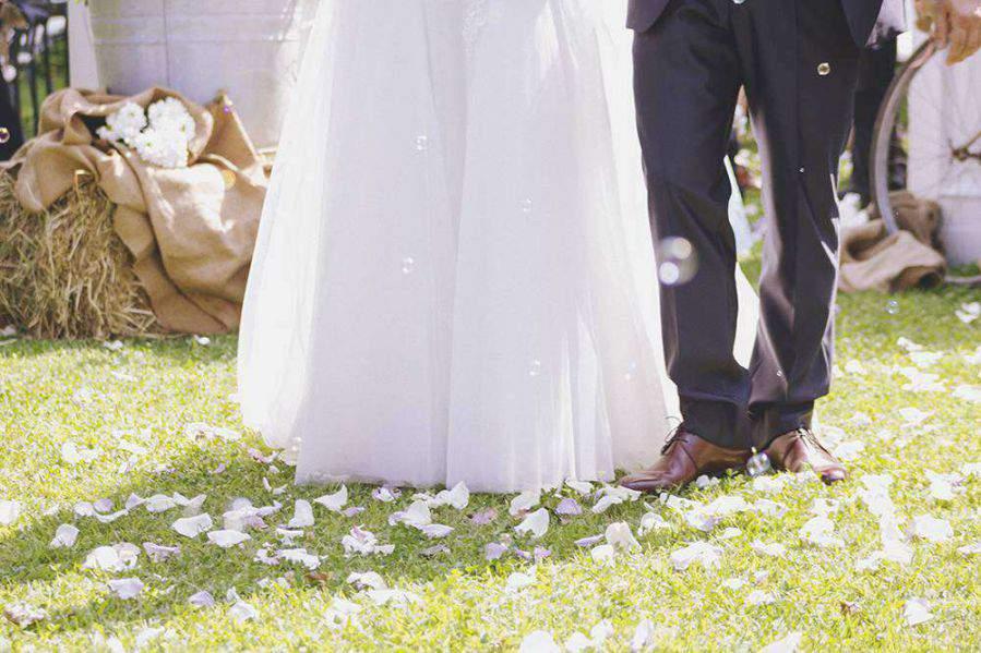 matrimonio-servizio-fotografico-elena-marcus-romantic-hotel-furno-tiziana-gallo