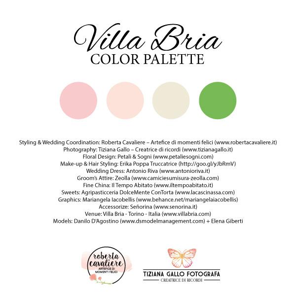villa-bria-color-palette-wedding-matrimonio-torino