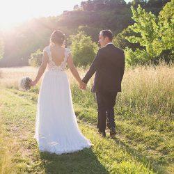 matrimonio-valentina-giuliano-villa-bria-gassino