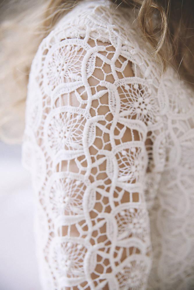 bridal-boudoir-tiziana-gallo-langhe-govone-roero-fotografo-matrimonio-torino