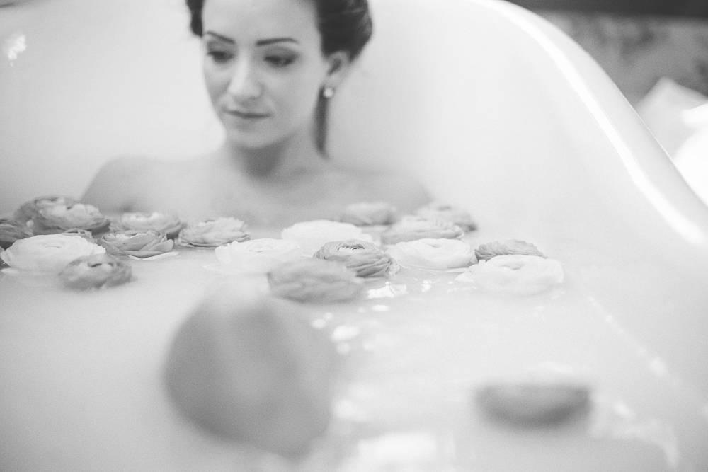 bridal-boudoir-tiziana-gallo-langhe-govone-roero-fotografo-matrimonio-langhe-roero