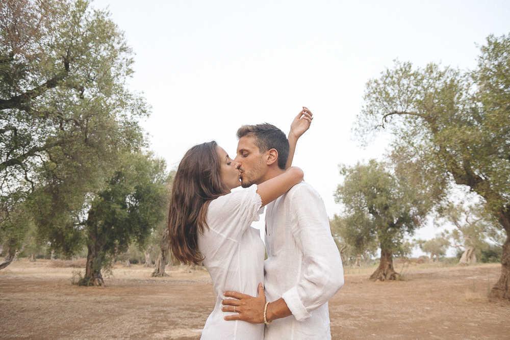 fotografo-coppia-matrimonio-puglia-tiziana-gallo-salento-masseria