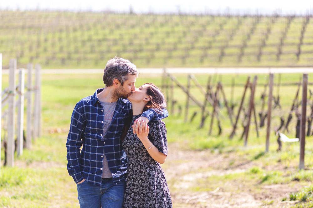 prematrimoniale-lamorra-langhe-matrimonio-tiziana-gallo