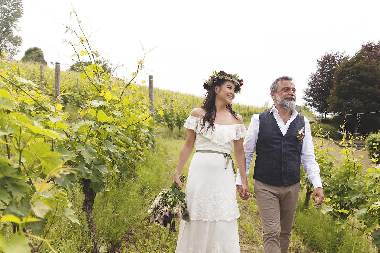 matrimonio-silvia-gaetano-asti-vigneto-monferrato-fotografo-location-tiziana-gallo