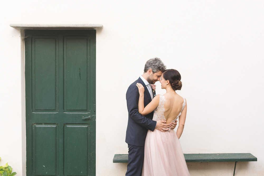 matrimonio-cantine-luzi-donadei_langhe-clavesana