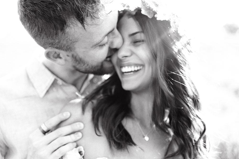 fotografo-matrimonio-spontaneo-evento