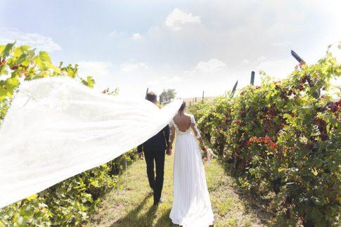 castello-dei-solaro-matrimonio-tiziana-gallo-fotografo-piemonte-vigneti-settembre-42 langhe