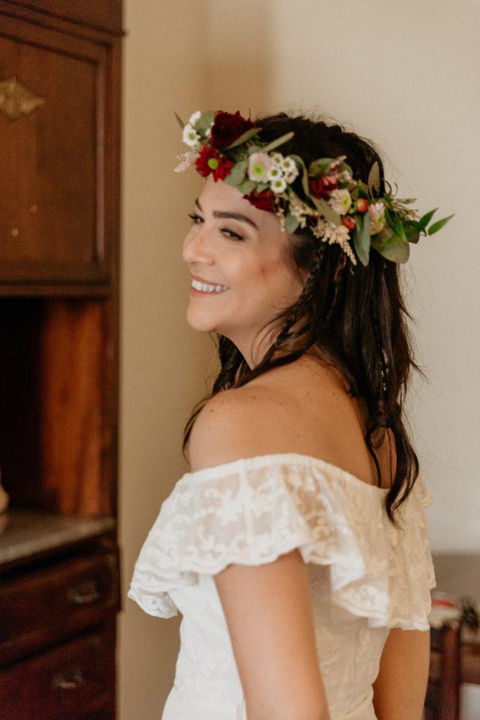 Matrimonio nel Monferrato: Silvia e Gaetano - Tiziana Gallo Fotografa