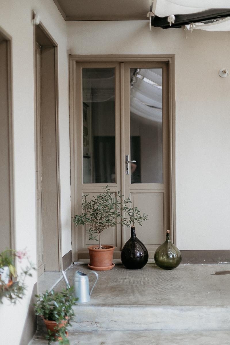 ufficio di tiziana gallo fotografa per matrimoni a torino langhe monferrato