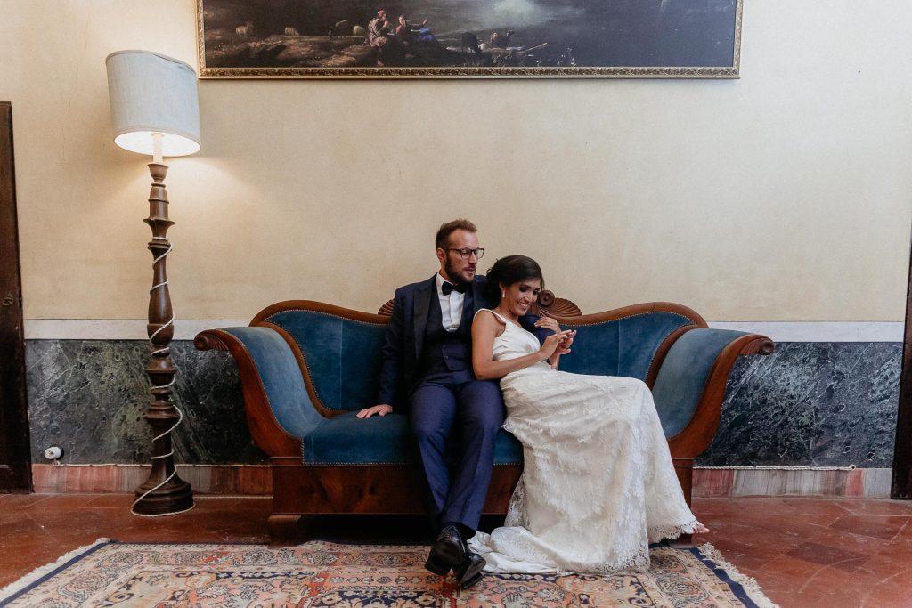 Matrimonio nel Roero: Juliana e Jacopo - Tiziana Gallo Fotografa