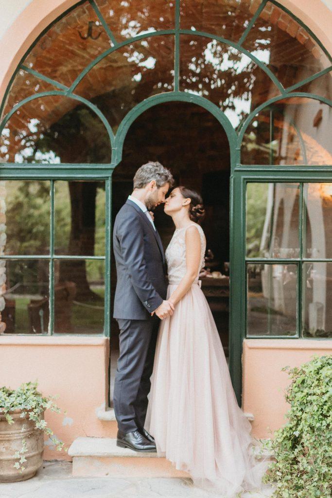 Matrimonio nelle Langhe: Silvia e Paolo - Tiziana Gallo Fotografa