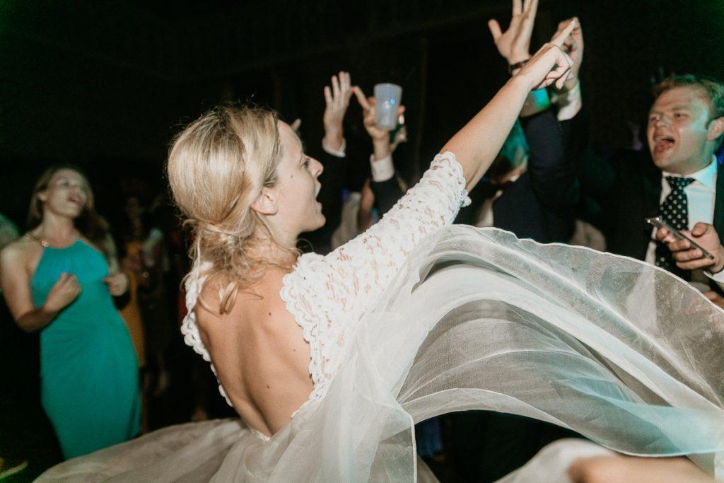 Matrimonio al Castello dal Pozzo: Matilde e Nicolas - Tiziana Gallo Fotografa
