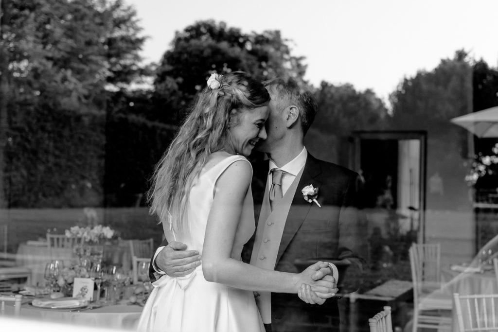 Matrimonio a Torino: Elena e Paolo