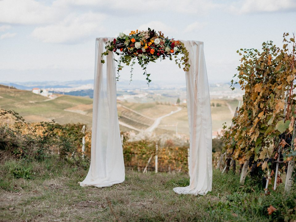 sposarsi-nelle-langhe