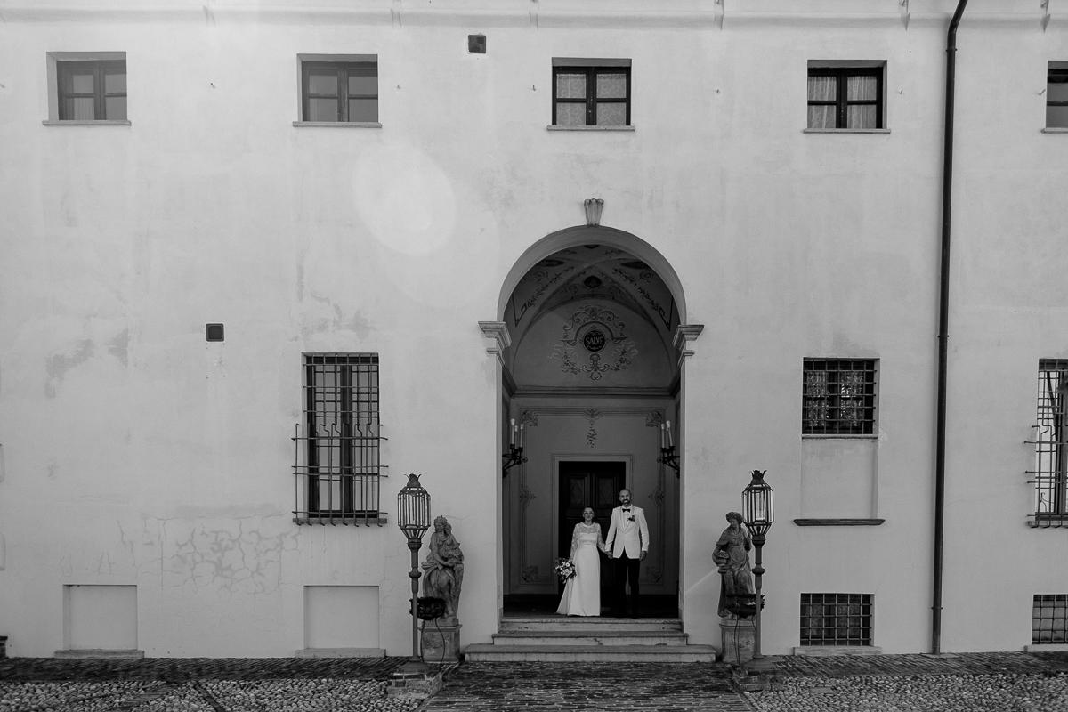 matrimonio-monferrato-monica-giuseppe-tiziana-gallo-fotografa