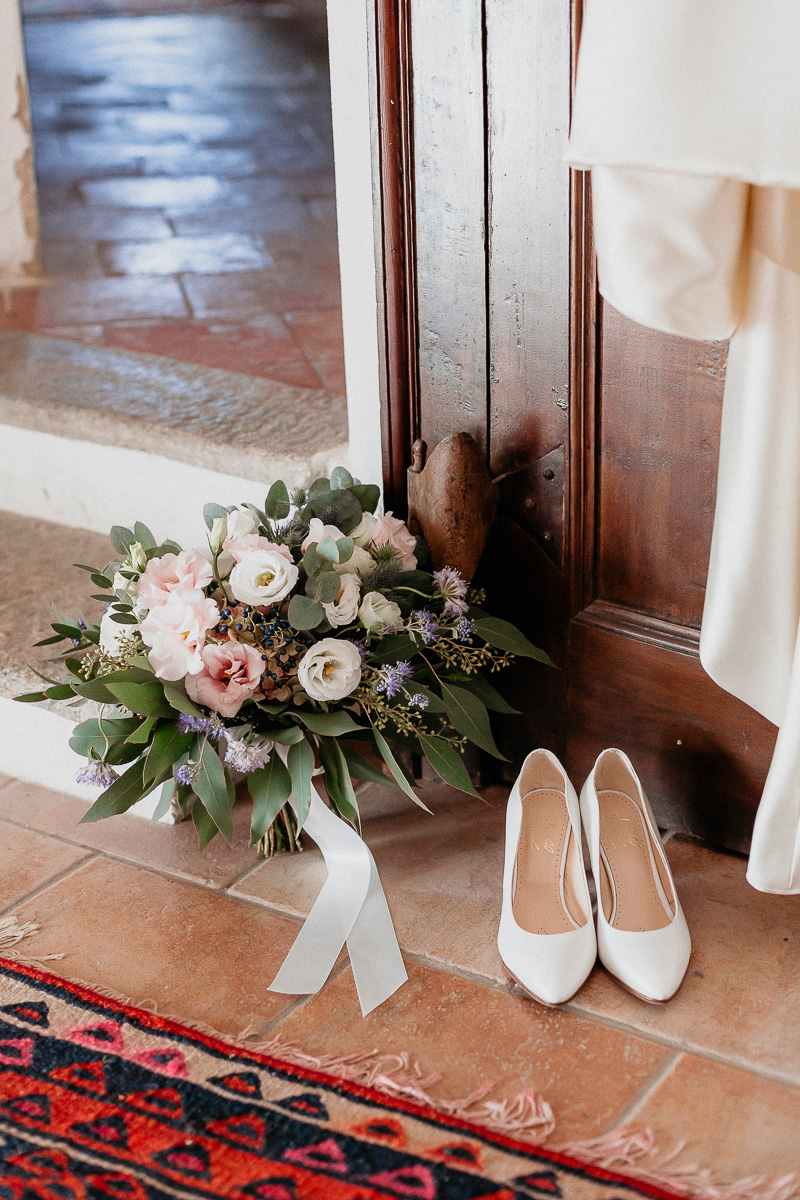 matrimonio-monferrato-monica-giuseppe